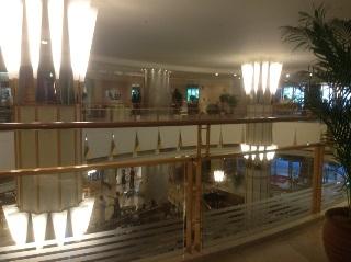 錦糸町ホテル2