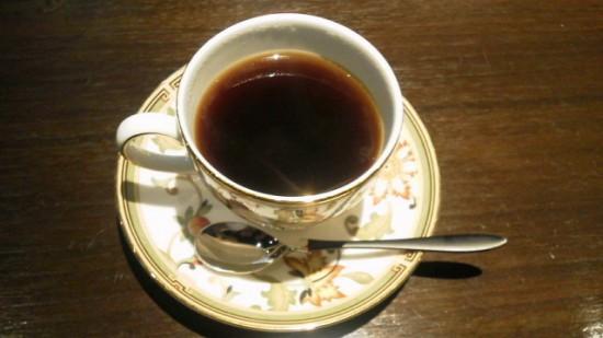 2コーヒー